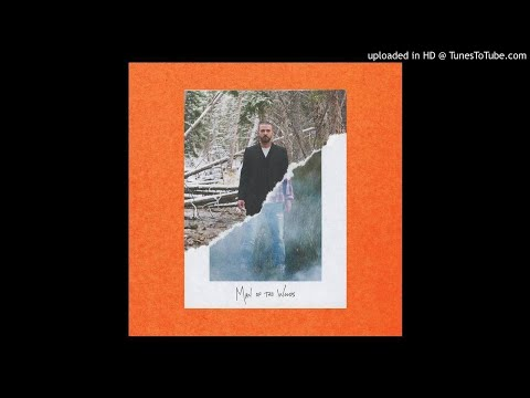 Video Justin Timberlake-Filthy(BASS BOOSTED) download in MP3, 3GP, MP4, WEBM, AVI, FLV January 2017