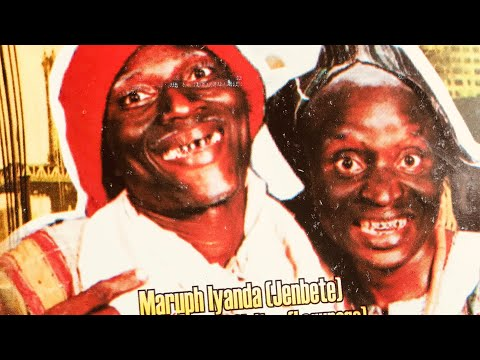 FUJI COMEDY BY JENBETE & LAGUNOGO.mp4