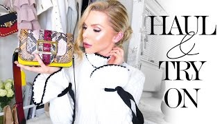 Video Online Shopping Haul and Try On // JANUARY 2017 // Romwe, Shein, Tidebuy, Miss Pap download in MP3, 3GP, MP4, WEBM, AVI, FLV Mei 2017