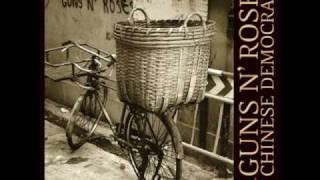 Download lagu Guns N Roses Street Of Dreams Mp3
