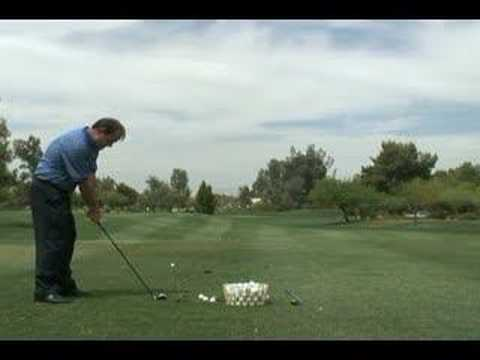 PurePoint Golf Video Lessons - Golf Swing Secrets for Full Swing Shots
