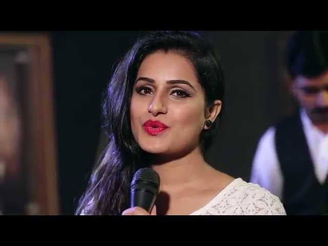 Sapna Jahan Priyanka Negi Cover Brothers : Mp3Gratiss.com