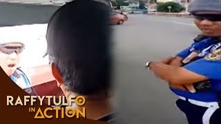 Video MGA BOPOL NA TRAFFIC ENFORCER NASUPALPAL, DI TULOY NAKA-ISKOR! MP3, 3GP, MP4, WEBM, AVI, FLV Agustus 2018