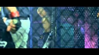 Tapped Out   Trailer Hd  2014