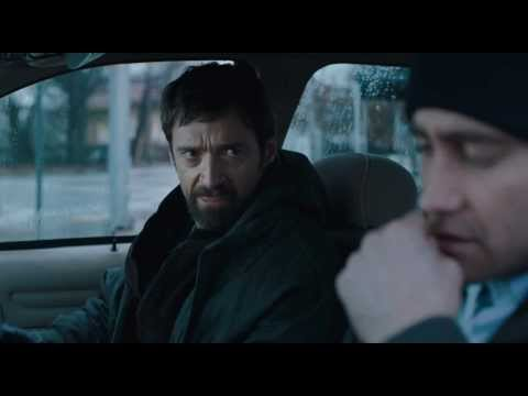 """Prisoners (2013)"" Theatrical Trailer"