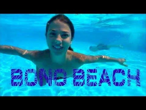 SUMMER FUN . ASYA UNDERWATER | Мои Водные Развлечения