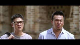Nonton Ah Beng Mission Imposible 30 Sec Trailer Film Subtitle Indonesia Streaming Movie Download