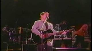 Paul Simon - Kodachrome