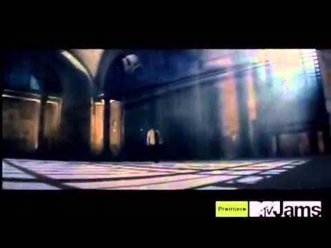 50 Cent - My Life (Feat. Eminem   Adam Levine) (Official Video)