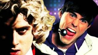 Justin Bieber vs Beethoven. Epic Rap Battles of History