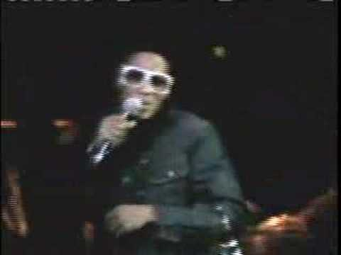 """The first recorded rap """"KingTim111″ by Fatback Band"""