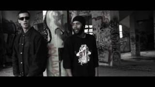 Runaway - Salif & Tipipo - Nouvelle Ere (Clip Officiel)