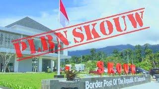 Video Jadi ini Tujuan Jokowi ke Skouw MP3, 3GP, MP4, WEBM, AVI, FLV Mei 2017
