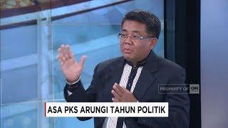 Video Presiden PKS: Jika Semua Ke Istana, Maka Akan Melawan Kotak Kosong, Apa Kata Dunia? MP3, 3GP, MP4, WEBM, AVI, FLV Agustus 2018