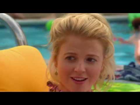Kyle XY S01E04   Diving In
