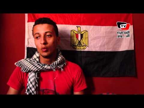 اضراب عن الطعام بمقر حزب عيش وحرية بالمطالبة بالأفراج عن معتقلى الرأى
