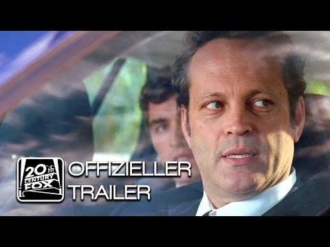 Big Business - Außer Spesen nichts gewesen | Trailer #1 | Deutsch HD Unfinished Business