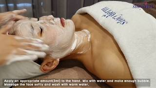 video thumbnail [Storyderm] ULTRA ESSENCE CLEAN youtube