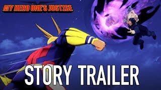 Terzo trailer