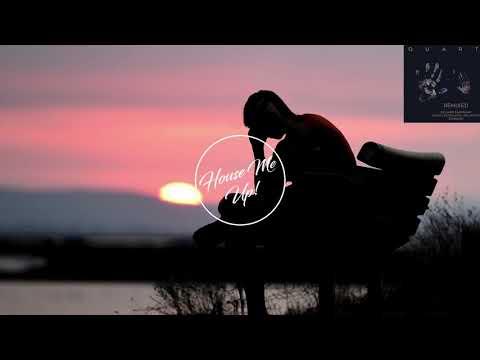 Quart - Life Is Beautiful (Sumsuch Remix)