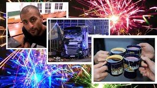 Mein zweiter Youtube - Kanal Bpaxxx2015: https://www.youtube.com/channel/UCr_UIONRV_UelcMJrXH5u0ABpaxxx2015/Primaster1 unterstützen:  https://www.paypal.me/Primaster1André HammelmannIBAN: DE86 8005 3762 0485 9825 58BIC: NOLADE 21 HAL
