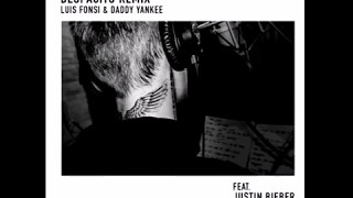 download lagu download musik download mp3 Despacito (Remix) [feat. Justin Bieber] - Single by Luis Fonsi & Daddy Yankee