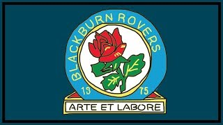 Nonton Are Venky S Ruining Blackburn Rovers  2016 17 Finances Explained Film Subtitle Indonesia Streaming Movie Download