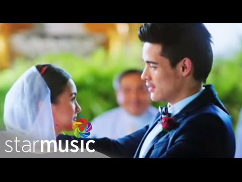"Chinito movie theme song ""Bride for Rent """