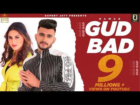 Jail Korala Maan | Official Video | Nawab | New Punjabi Song 2020 | Latest Punjabi Song 2020