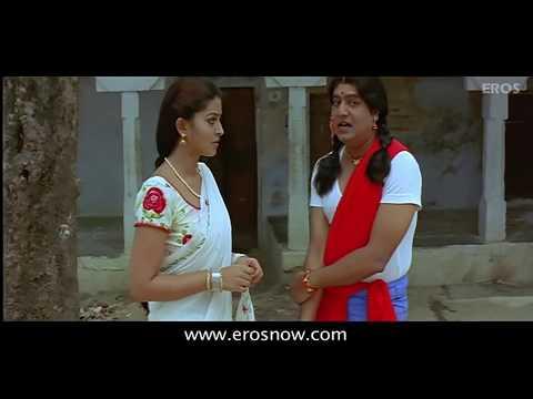 XxX Hot Indian SeX Hot Sneha Molested By Villian Murattu Kaalai.3gp mp4 Tamil Video
