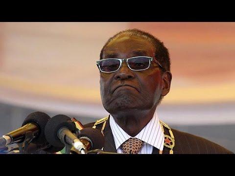 Ζιμπάμπουε: Χιλιάδες πολίτες ζητούν να μπει τέλος στο κυνήγι λιονταριών