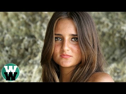Video 10 Most Expensive Virginities Ever Sold download in MP3, 3GP, MP4, WEBM, AVI, FLV January 2017