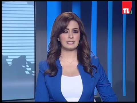 news 25-10-2016