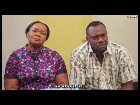 Morire Latest Yoruba Movie 2017 Drama Starring Odunlade Adekola | Bimbo Oshin