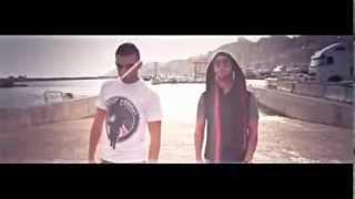 Video Lacrim Feat Mister You On va tout perdre | CLIP OFFICIEL MP3, 3GP, MP4, WEBM, AVI, FLV Juni 2017