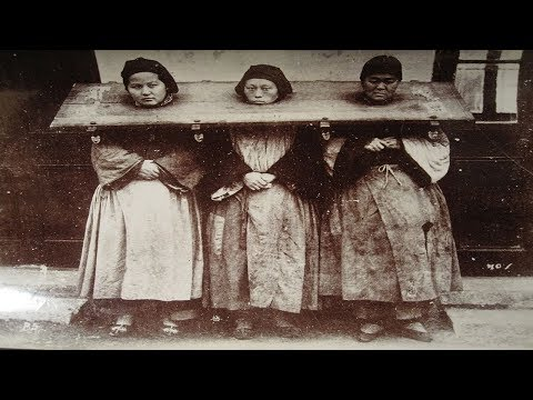 Video Photos Of Slavery From The Past That Will Horrify You download in MP3, 3GP, MP4, WEBM, AVI, FLV January 2017