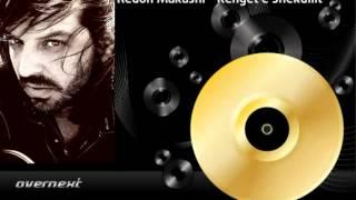 Redon Makashi - Ndjej (Kenget E Shekullit)