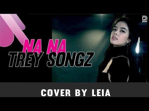 [BLACKSWAN] 레아(Leia) - 'Na Na/Trey Songz' Cover dance