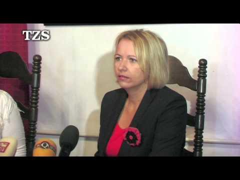 Tiskovna konferencija-najava KELTSKA NOĆ 05.09.2013.