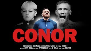 Video CONOR MCGREGOR (2018 Documentary) MP3, 3GP, MP4, WEBM, AVI, FLV Oktober 2018