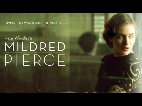 مسلسل Mildred Pierce   مسلسلات انصح فيها #9