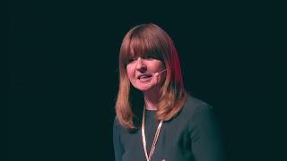 Video The toxic female gaze | Emma Jones | TEDxGhent MP3, 3GP, MP4, WEBM, AVI, FLV Mei 2018