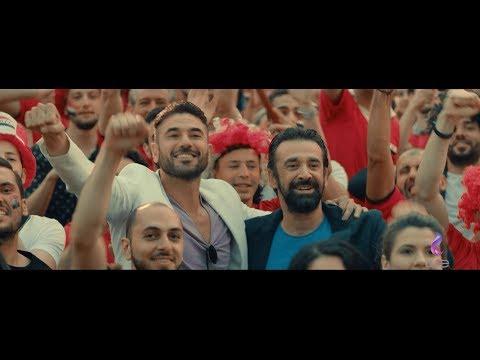 كأس العالم 2018: كريم عبد العزيز وأحمد عز يفتشان عن سمير الإسكندراني في روسيا