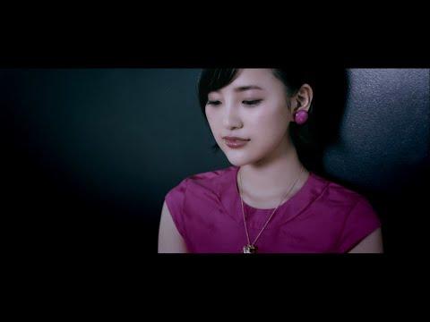 『夜空の月を飲み込もう』 PV (HKT48チームH #HKT48 )