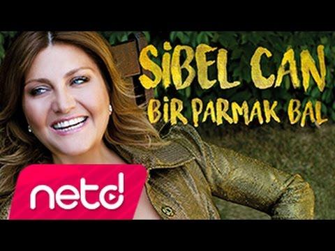Sibel Can & Tarkan – Bir Parmak Bal