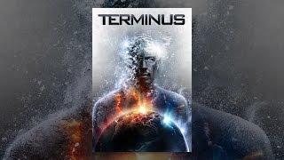Video Terminus MP3, 3GP, MP4, WEBM, AVI, FLV September 2019