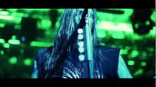 HYPOCRISY - Tales Of Thy Spineless (OFFICIAL VIDEO) - YouTube