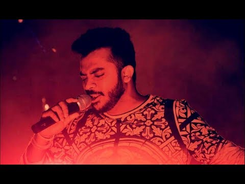 Video Nanna Preethi Sullalla | Chandan Shetty | Kannada Song | Cute Love Story HD Video | Must Watch download in MP3, 3GP, MP4, WEBM, AVI, FLV January 2017