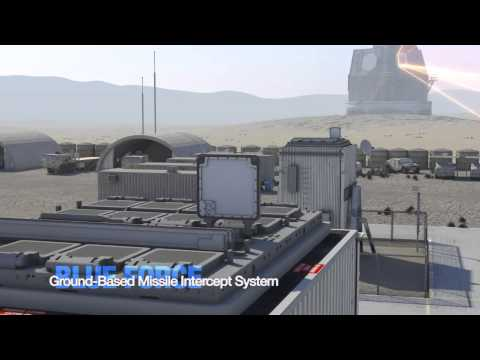 missile - Description: This video illustrates how our Integrated Air and Missile Defense (IAMD) systems work in tandem to defend against air and missile threats and ex...