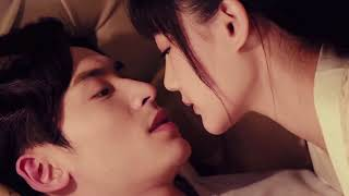 Nonton Demon Girl                Love Song  Film Subtitle Indonesia Streaming Movie Download